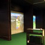 横浜最大のゴルフスクール!