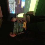 第27回月例スリーディビグバンプロゴルフ大会優勝者が🏆決まりました。