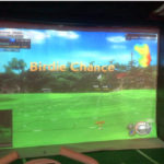 第27回月例3Dbigbanプロゴルフ大会は今月3月31日に決定しました。賞金は10万円です。プロ参加歓迎❣️